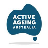 logo-active-ageing