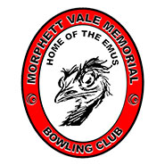 Emus Bowling
