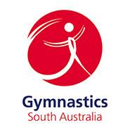 Gymnastics SA
